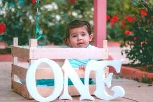 100 дней с английским - Урок 59 - Как использовать слово ONE