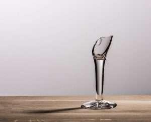 100 дней с английским - Урок 61 - Проблемы в ресторане