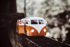 100 дней с английским - Урок 72 - Фразовые глаголы